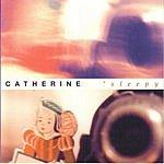 Catherine Sleepy