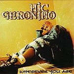 Mic Geronimo Wherever You Are (5-Track Single)
