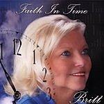 Britt Faith In Time