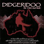 Dreamtime Didgeridoo