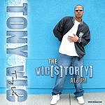 Tony Vic After Party (Single)