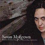 Susan McKeown Blackthorn: Irish Love Songs/An Draighnen Donn: Amhrián Grá