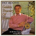 Pat Boone Golden Treasury Of Hymns