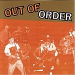 Out Of Order Out Of Order