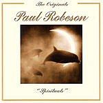 Paul Robeson The Originals: Spirituals