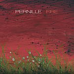 Pernille Fire