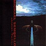 Michael Sembello Caravan Of Dreams