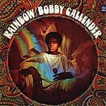 Bobby Callender Rainbow