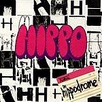 Hippo Hippodrome