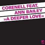 Corenell A Deeper Love