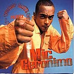 Mic Geronimo Nothin Move But The Money