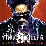 Bounty Killer Next Millennium