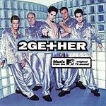 2Gether 2Gether Soundtrack