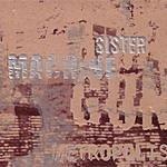 Sister Machine Gun Metropolis