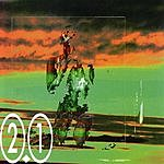 Sister Machine Gun Wired (Maxi-Single)