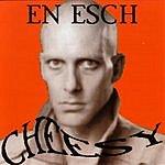 En Esch Cheesy