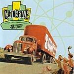 Catherine Sorry!