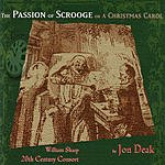 20th Century Consort The Passion Of Scrooge