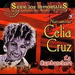 Celia Cruz Serie Inmortales (La Cumbanchera)
