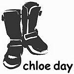 Chloe Day Pixie Runway