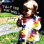 Tilly And The Wall Nights Of The Living Dead/The Ice Storm, Big Gust, And You