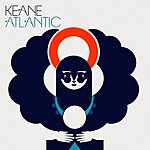 Keane Atlantic (Single)
