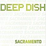 Deep Dish Sacramento (EP)