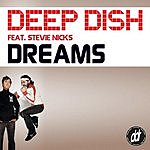 Deep Dish Dreams (7-Track Single)