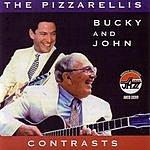 Bucky Pizzarelli Contrasts