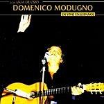 Domenico Modugno En Vivo En Espanol