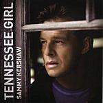 Sammy Kershaw Tennessee Girl (Single)