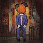 David Mead Tangerine