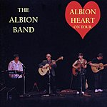 The Albion Band Albion Heart On Tour
