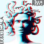 Regina Spektor Better (Single)