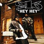 216 Hey Hey (Edited)