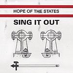 Hope Of The States Sing It Out