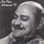 Joe Pass Virtuoso, No.2