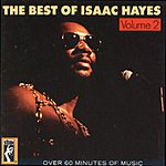 Isaac Hayes The Best of Isaac Hayes, Vol.2