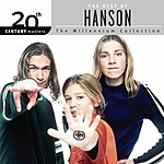 Hanson 20th Century Masters - The Millennium Collection: The Best Of Hanson