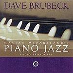 Marian McPartland Marian McPartland's Piano Jazz Radio Broadcast: Dave Brubeck