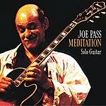 Joe Pass Meditation (Live)