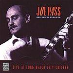 Joe Pass Blues Dues (Live)