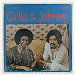 Celia Cruz Celia & Johnny