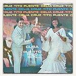 Celia Cruz Cuba Y Puerto Rico