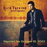 Rick Treviño In My Dreams (Live)