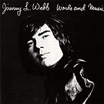 Jimmy Webb Words And Music