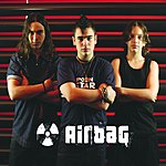 Airbag Airbag