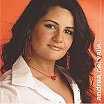 Andrea Del Valle Mujer