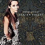 Nerina Pallot Everybody's Gone To War