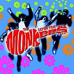 The Monkees The Definitive Monkees